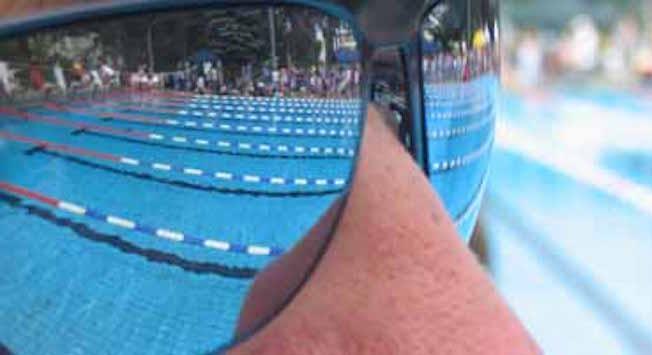 SchwimmerFront